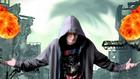 avatar for Tgstine