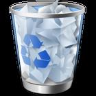 avatar for Zakhep2