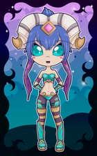 avatar for liph10