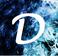 avatar for Determine