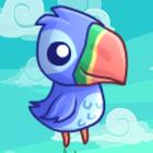 avatar for ThinksInCircles