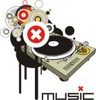 avatar for DJANI_3D