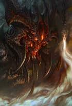 avatar for Gderm
