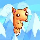 avatar for bipbipbipbip