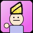 avatar for Chronojin