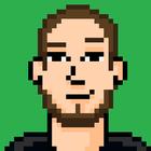 avatar for BlackDragonBE