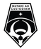 avatar for hi101010