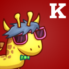 avatar for miniman65275