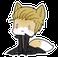 avatar for XXrhymeXX