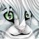 avatar for Cathm10