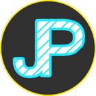 avatar for jakepeter11