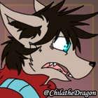 avatar for RoxasFIN