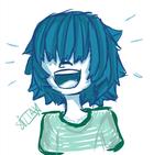 avatar for Princess282510
