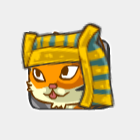 avatar for slycat2