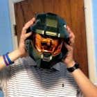 avatar for ARMY5partan117