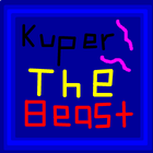 avatar for blakekuper