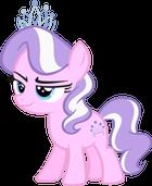 avatar for Darkfox12