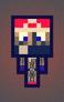 avatar for dragoon12272
