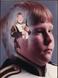 avatar for kidkool511