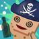 avatar for aleistersnake