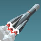 avatar for Alphaetus_Prime