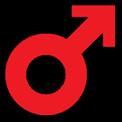 avatar for redchain7