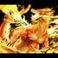 avatar for golumitu