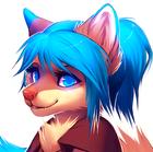 avatar for jsk1000