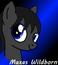 avatar for 1Tx3D