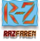 avatar for razfaren