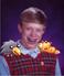 avatar for towermon
