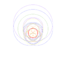 avatar for x3_Burninator_x3