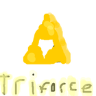 avatar for lobie8