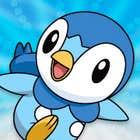 avatar for Chyr