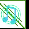 avatar for Drdray77