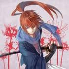 avatar for kodit1994