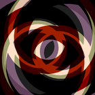 avatar for qweztu