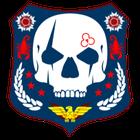 avatar for SlaughterMark