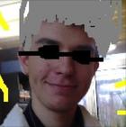 avatar for Qbius