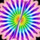 avatar for themanofpower4