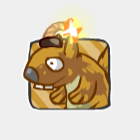 avatar for AvariceAsylum