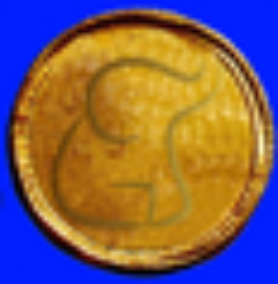 avatar for antcaesar
