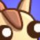 avatar for Gogo57
