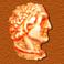 avatar for mariusr