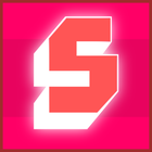 avatar for ST3ALTH15