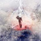 avatar for EXOFORSE1
