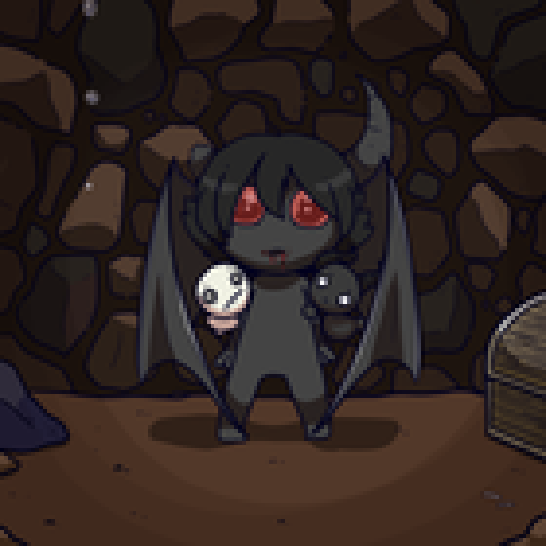 avatar for chicogato