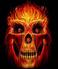 avatar for Hopekk