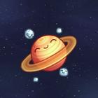 avatar for Calian