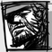 avatar for Azf12